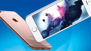 apple-iphone-6s-6s-plus-equipped-with-3d-touch_fymv.640