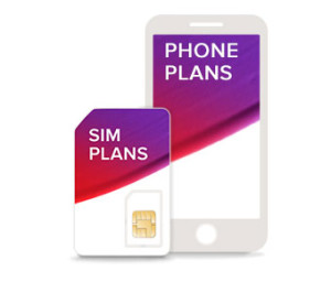 homepage-hero-title-phoneplans