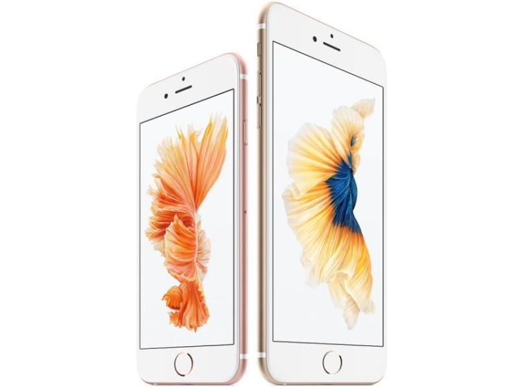 iphone-6s-6s-plus-main